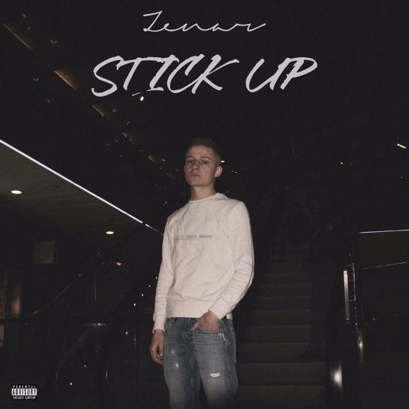 Zenar-Stick-Up-S