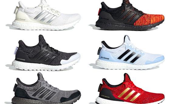 Adidas-GOT-L