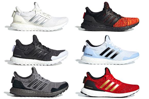 Adidas-GOT-S