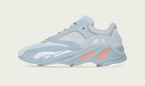 adidas-yeezy-boost-700-inertia-ls