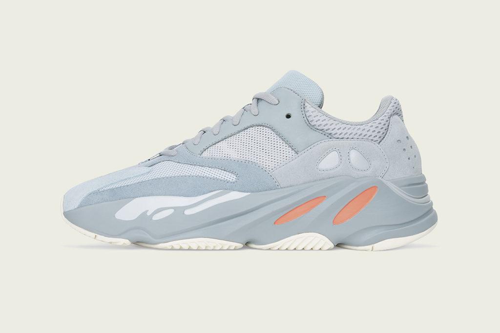 adidas-yeezy-boost-700-inertia-official-look-release-details-1