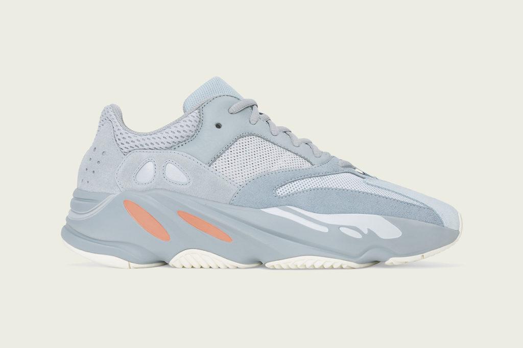 adidas-yeezy-boost-700-inertia-official-look-release-details-2