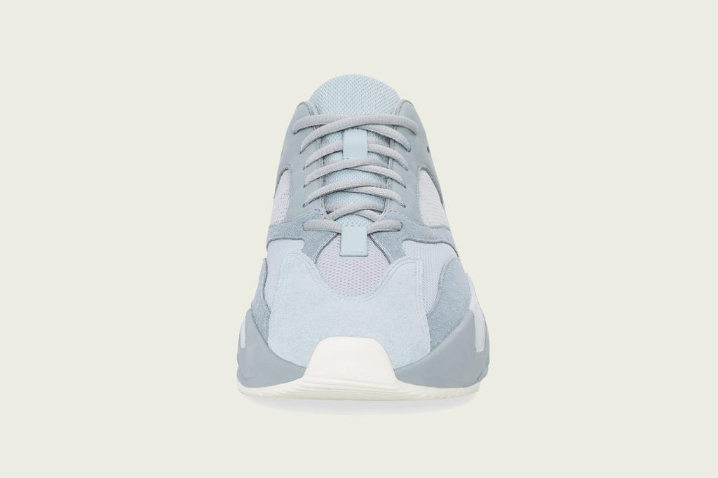 adidas-yeezy-boost-700-inertia-official-look-release-details-3