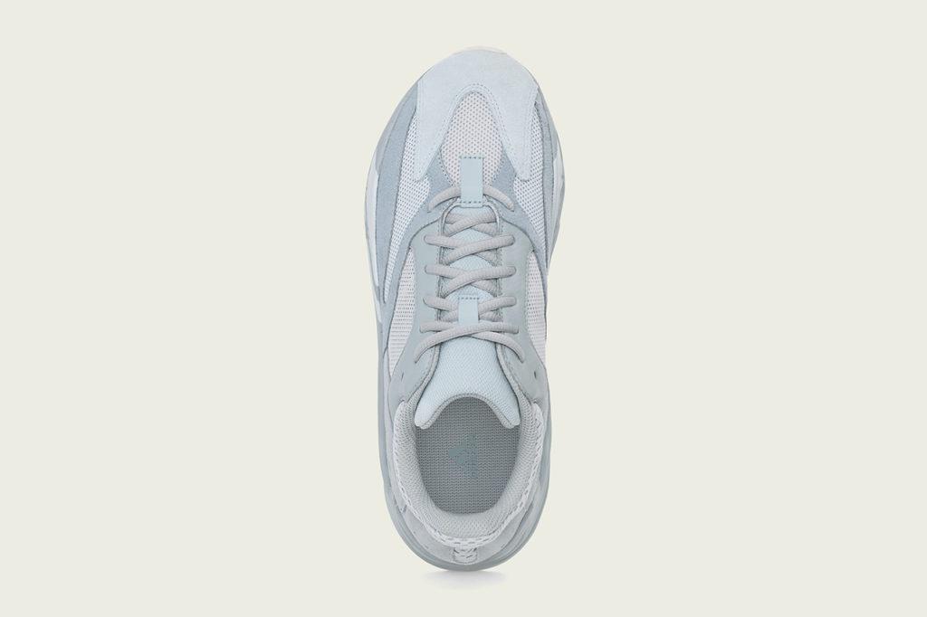 adidas-yeezy-boost-700-inertia-official-look-release-details-4