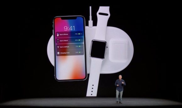 apple-iphone-airpower-ls