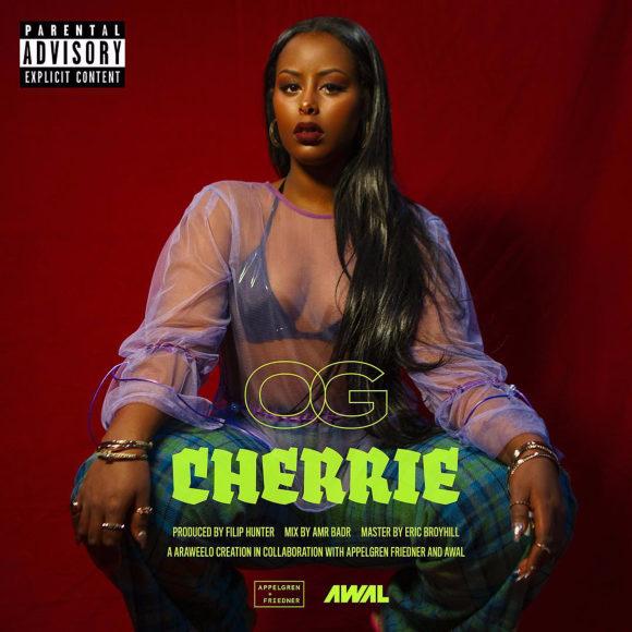 Cherrie-OG-S