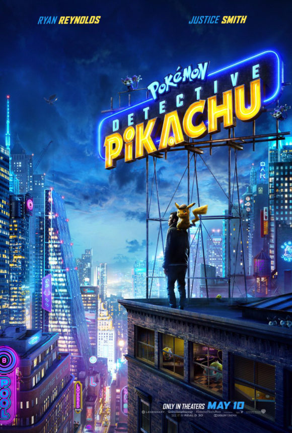 Detective-Pikachu-S