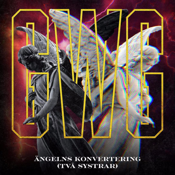 GWG-Ängelns-Konvertering-S