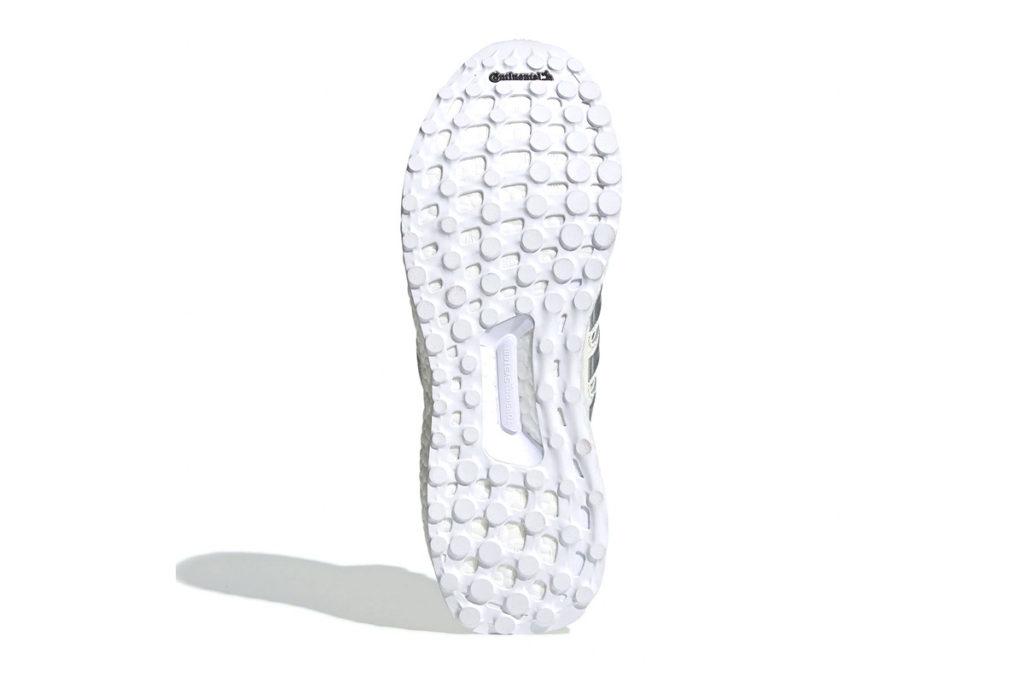 https---hypebeast.com-image-2019-02-game-of-thrones-adidas-ultraboost-full-look-13