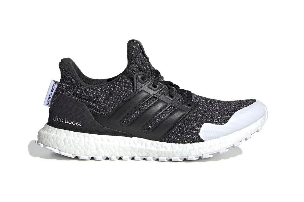 https---hypebeast.com-image-2019-02-game-of-thrones-adidas-ultraboost-full-look-14