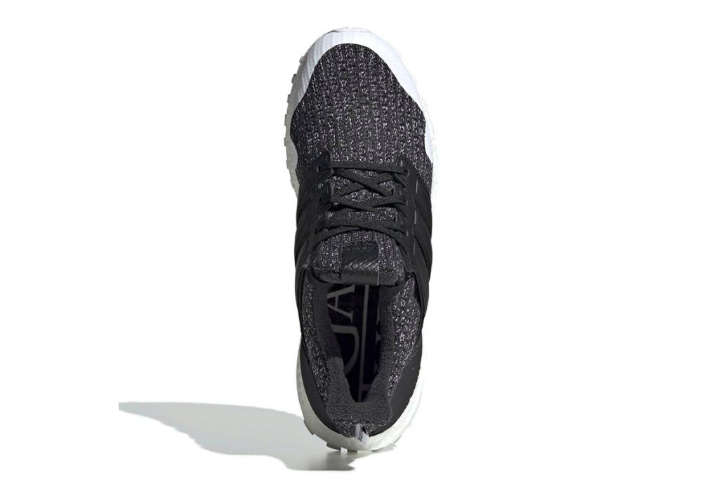 https---hypebeast.com-image-2019-02-game-of-thrones-adidas-ultraboost-full-look-15