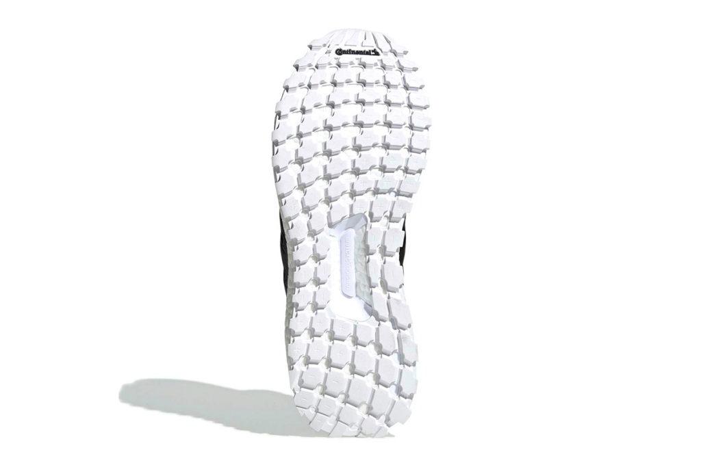 https---hypebeast.com-image-2019-02-game-of-thrones-adidas-ultraboost-full-look-16