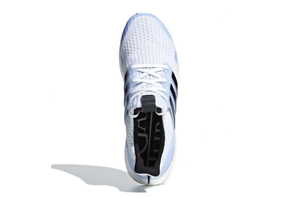 https---hypebeast.com-image-2019-02-game-of-thrones-adidas-ultraboost-full-look-3