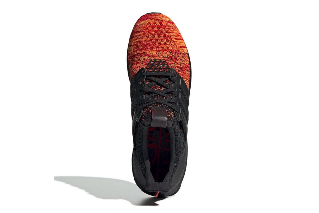 https---hypebeast.com-image-2019-02-game-of-thrones-adidas-ultraboost-full-look-9