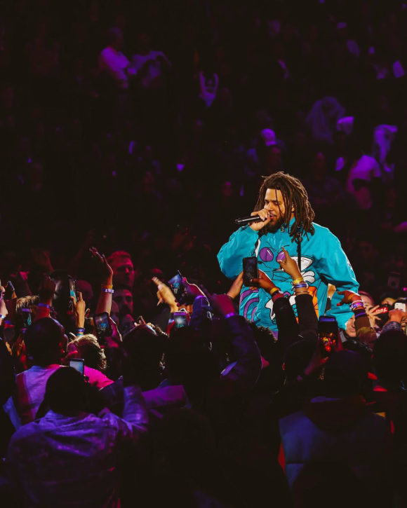 J-Cole-All-Star-2019-S