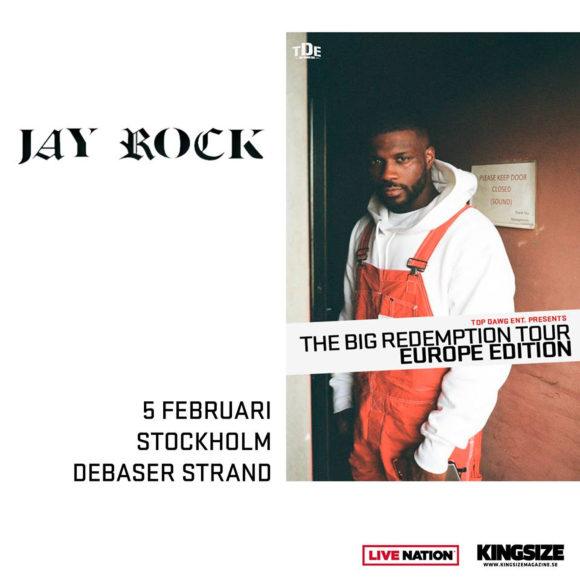 jay-rock-stockholm-S