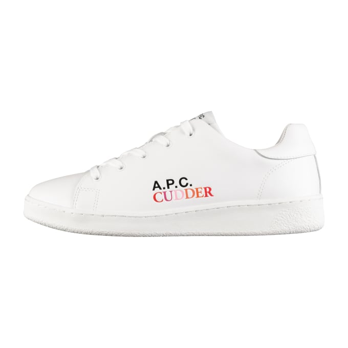 kid-cudi-apc-interaction-1-collection-exclusive-16