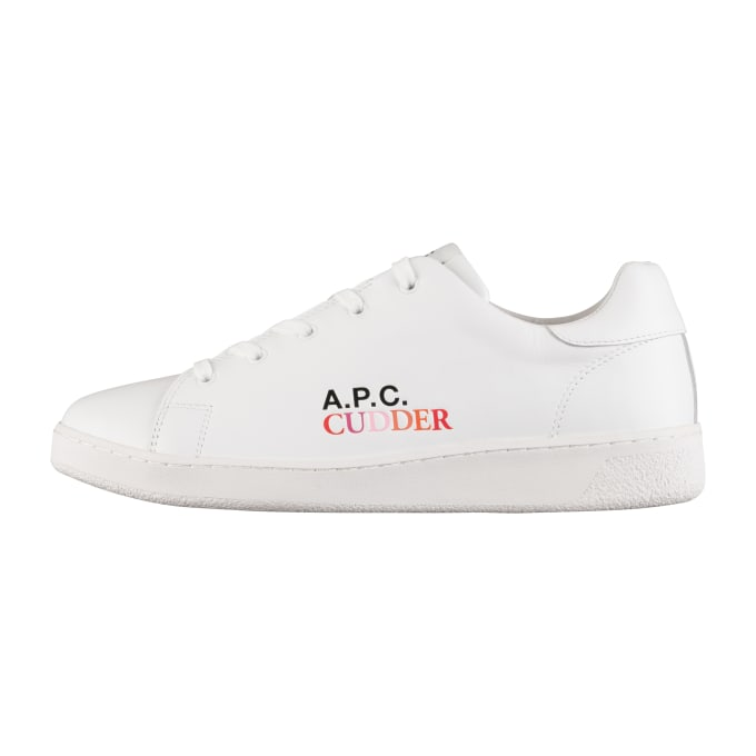 kid-cudi-apc-interaction-1-collection-exclusive-19