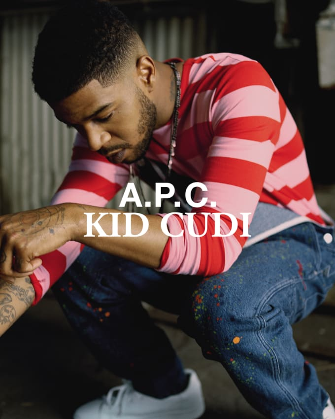 kid-cudi-apc-interaction-1-collection-exclusive-2