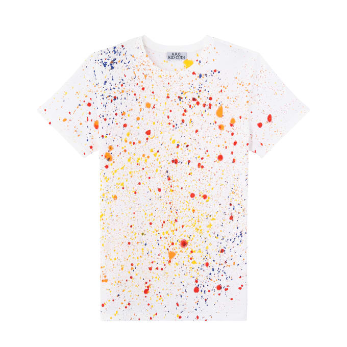 kid-cudi-apc-interaction-1-collection-exclusive-6