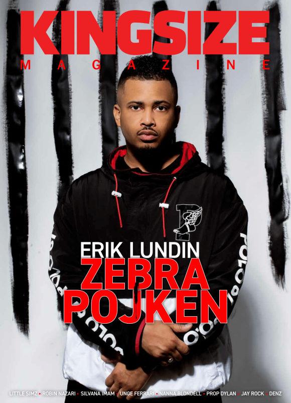 Kingsize-Cover-Erik-Lundin-S