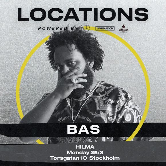 Locations-Artwork_BAS-S