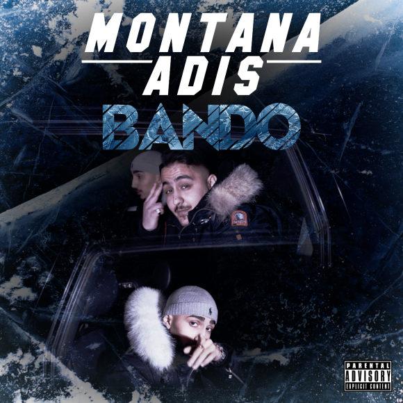 Montana-Bando-S