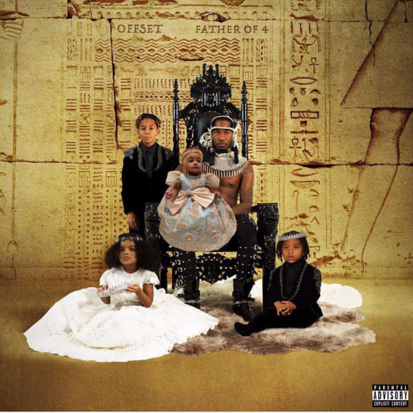Offset-Father-Of-4-S