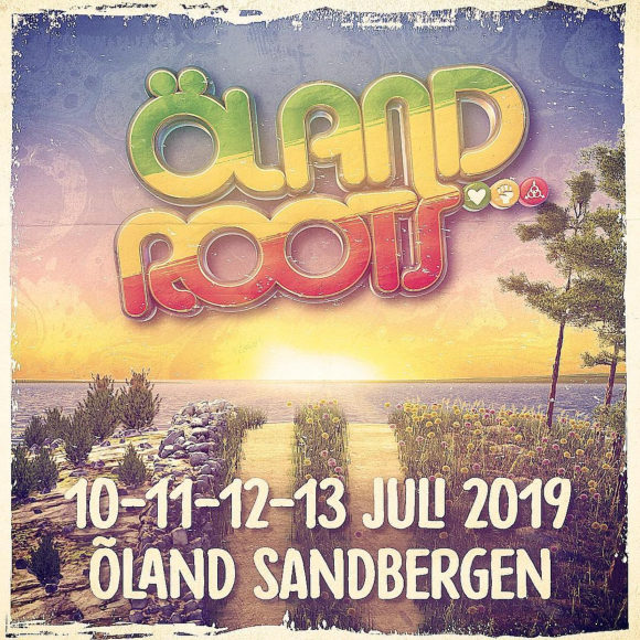 oland-roots-2019-S
