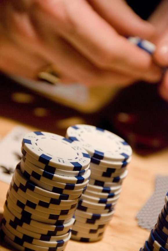 poker-S