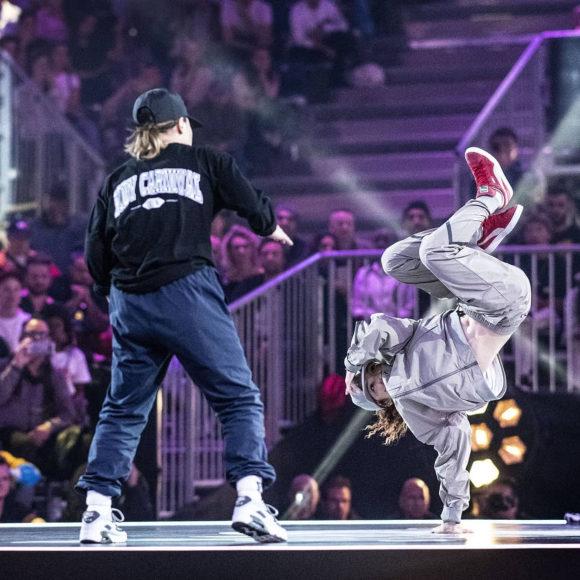 redbull-bc-one-breakdance-S