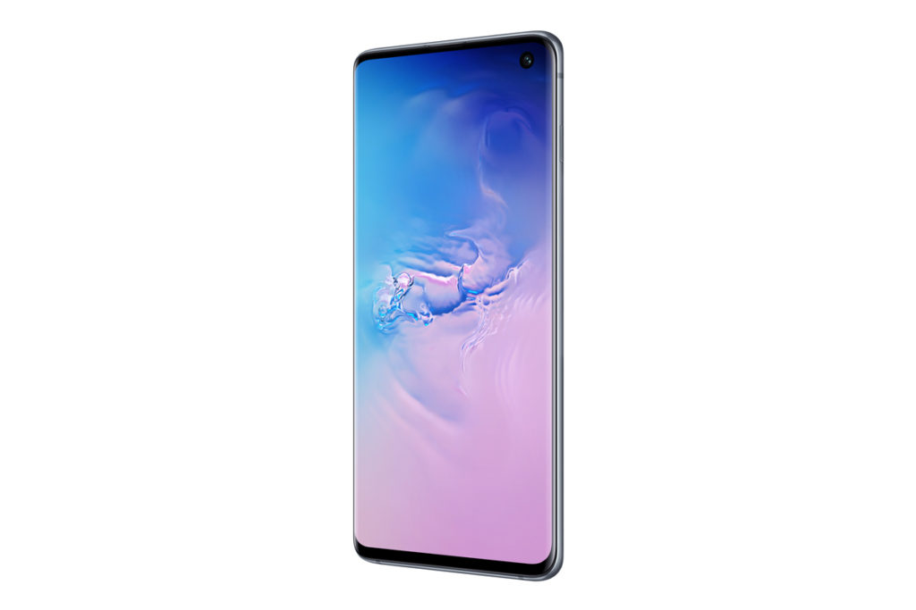 samsung-official-galaxy-s10-family-02