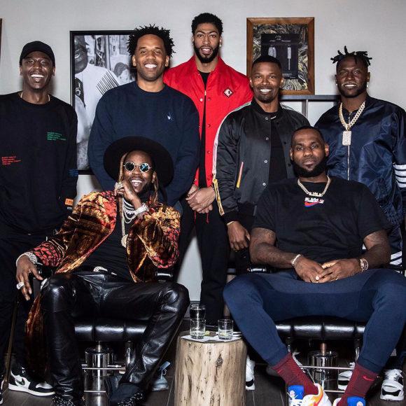 The-Shop-2019-S