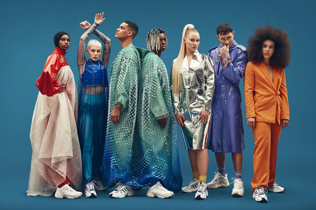 adidas-consortium-naked-magmur-runner-first-look-1
