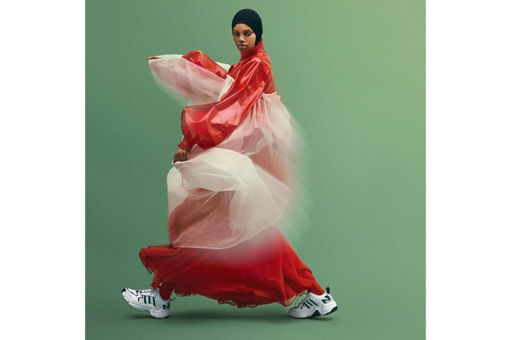 adidas-consortium-naked-magmur-runner-first-look-2