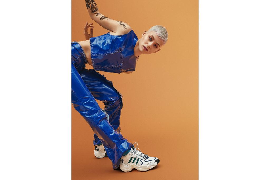 adidas-consortium-naked-magmur-runner-first-look-3