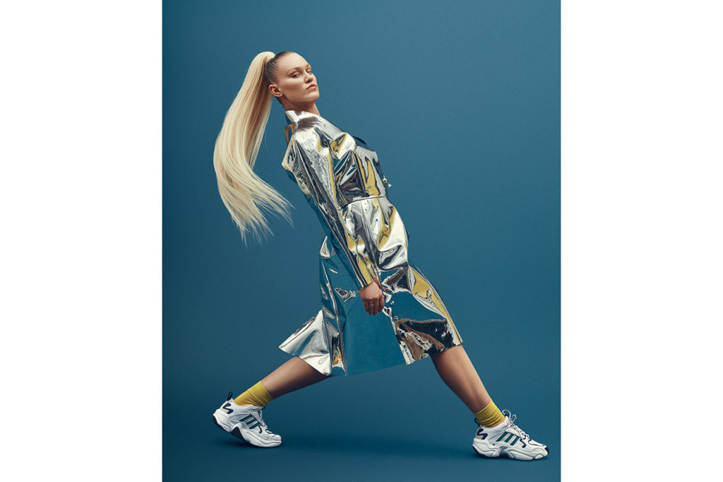adidas-consortium-naked-magmur-runner-first-look-5