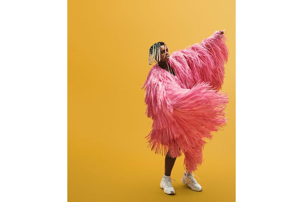 adidas-consortium-naked-magmur-runner-first-look-6