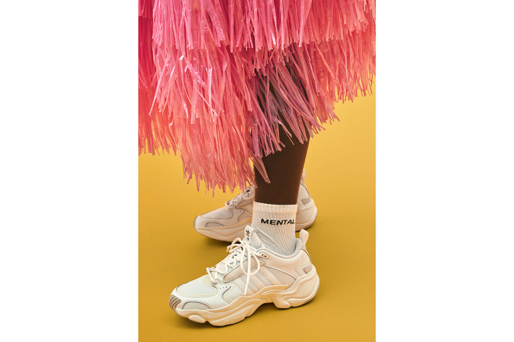 adidas-consortium-naked-magmur-runner-first-look-7