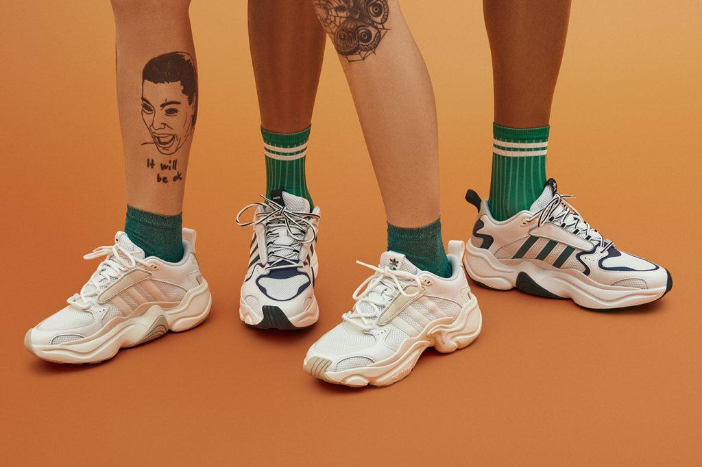 adidas-consortium-naked-magmur-runner-first-look-8
