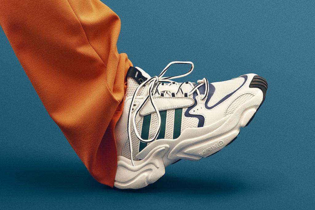 adidas-consortium-naked-magmur-runner-first-look-9