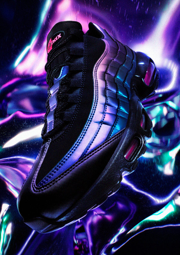 buy online 22eb9 ddb66 Air Max Throwback Future-S