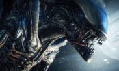 """Filmklassikern """"Alien"""" firar 40 år genom att släppa sex kortfilmer"""