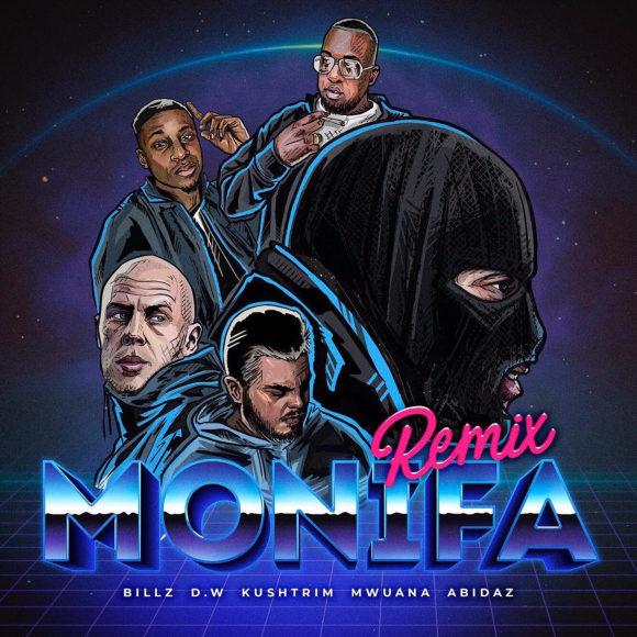 Billz-Monifa-Remix-S