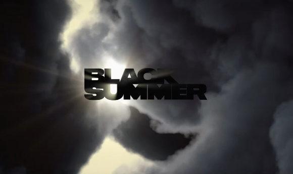 black-summer-L