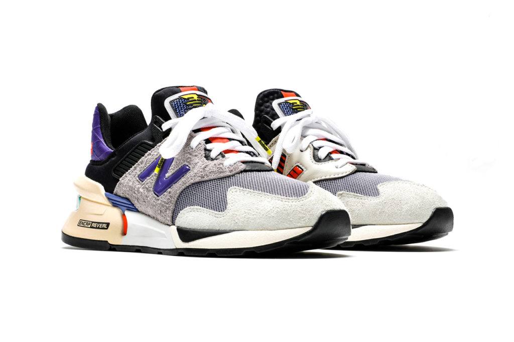 bodega-new-balance-997s-no-days-off-release-2