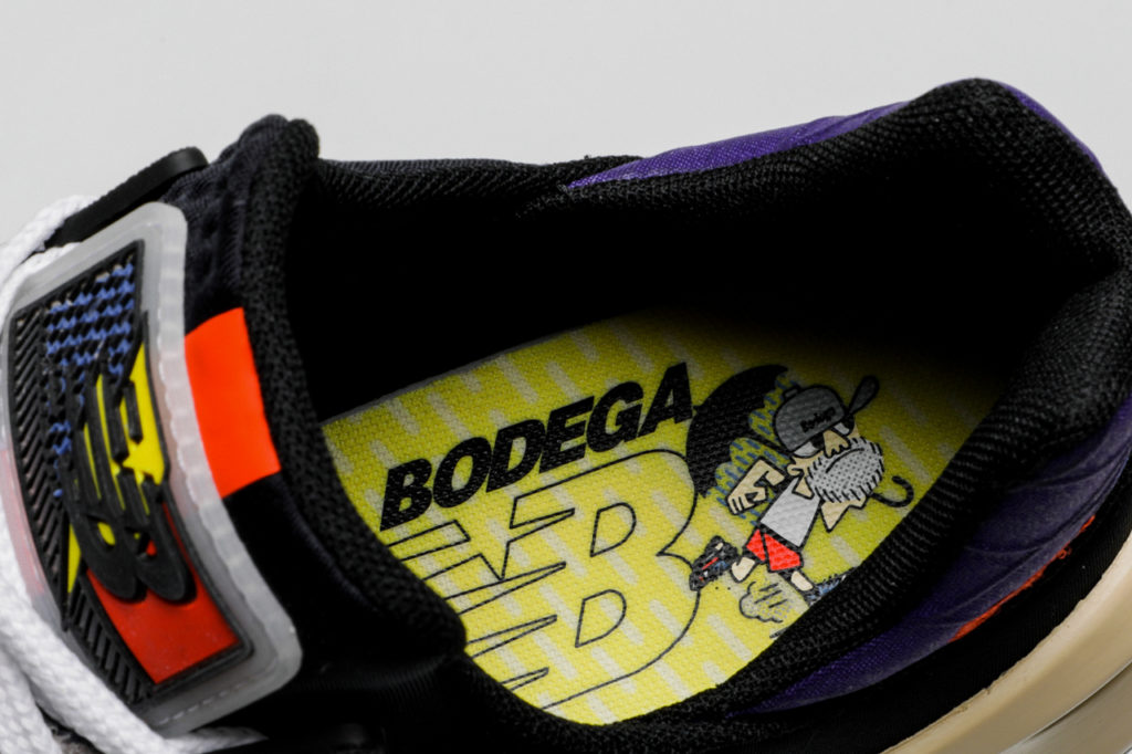 bodega-new-balance-997s-no-days-off-release-5