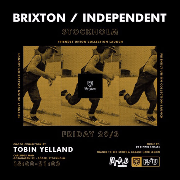 Brixton-Independent-S