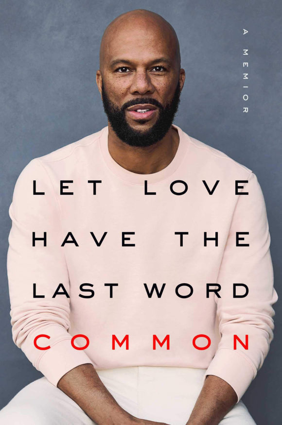 common-letlovehavethelastword-s