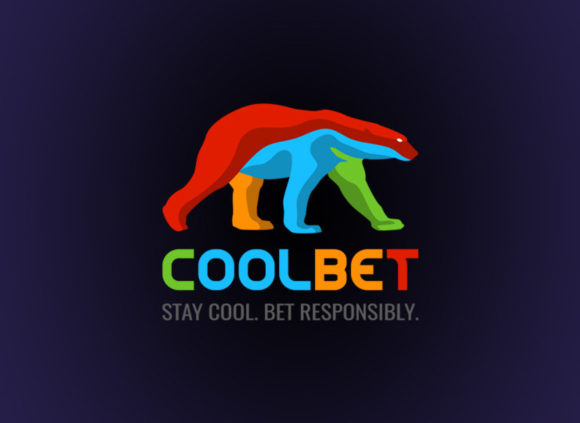 coolbet-2019-s